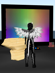 mango splash's inworld sculptie maker b