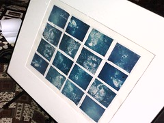 Pool, Emulsion Lifts