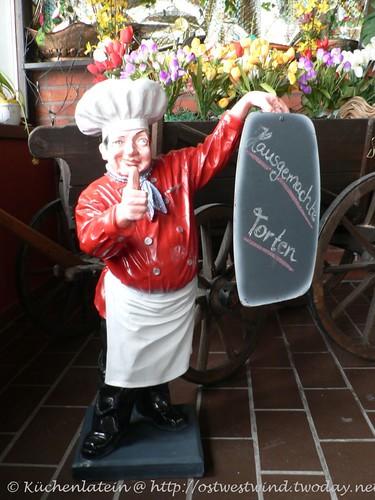 Kulinarisches Gruselkabinett 002