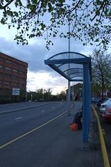 Redhill Town Centre #9