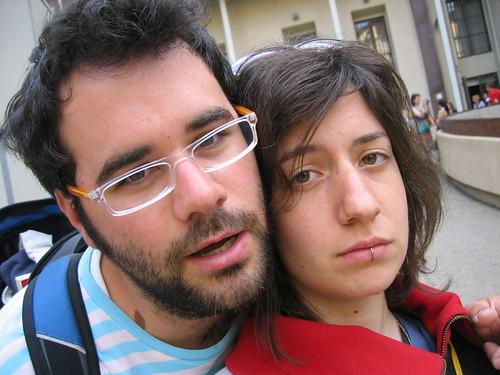 Toscana maggio 2008 164
