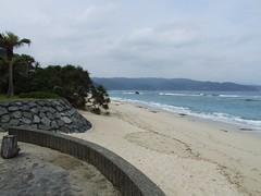 DSCF9513.JPG (turnerw82) Tags: japan kagoshima     amamioshima southernislands toshima