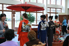 tea_076 (Georgian Court University) Tags: georgiancourt gcu japaneseteaceremony