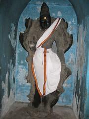 Dwara balahar