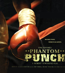 phantompunch_1