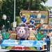 West Hollywood Gay Pride Parade 122
