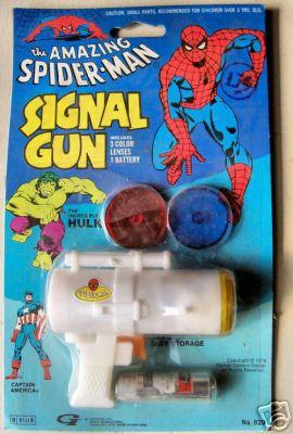 spidey_signalgun.JPG