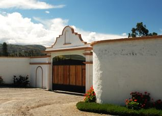 San-Miguel-Cotacach-Real-Estate-Gates