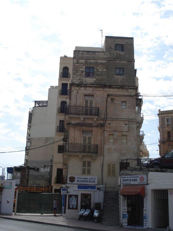 Malta 2008 021