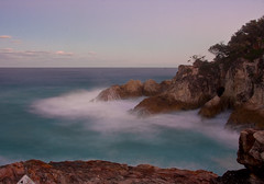 North Stradbroke Island_4202 (Michael Dawes) Tags: park camera longexposure camping winter beach weather sunrise season nationalpark cool exposure nightshot pacific country australia bluesky national queensland nightshots temperature nationalparks towns soe straddie pointlookout northstradbrokeisland canonefs1785mmf456isusm nationalparkaustralia anawesomeshot canoneos40d otherkeywords seasontype queenslandmostinteresting
