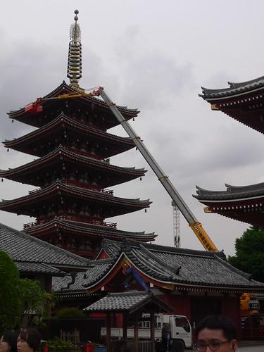 japn_day5_009