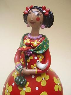 Frida Flor