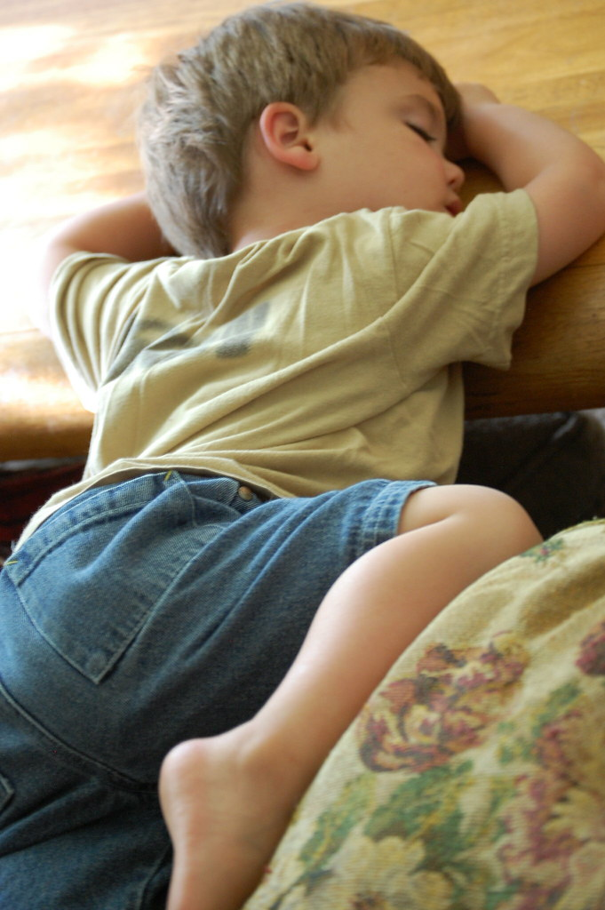 Babies Sleeping Positions Babies Sleeping 6 Babies Born