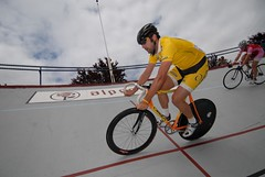 A Friday at the Velodrome-32.jpg