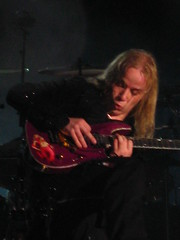 Nightwish, Ruisrock 2008 082 (heilun) Tags: 2008 nightwish ruisrock emppuvuorinen