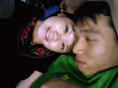 Photo0072