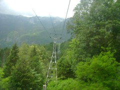 DSC02091 (lau fosti) Tags: europe eslovenia