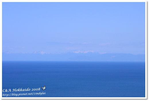 Hokkaido_1042