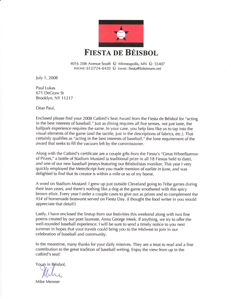 name dropping in cover letter cover letter with name drop order custom essay 31287