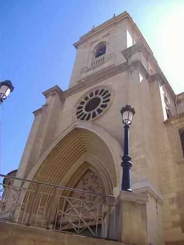Albacete 01 060