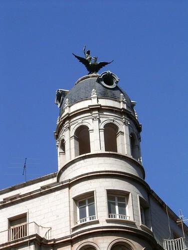 Albacete 02 058