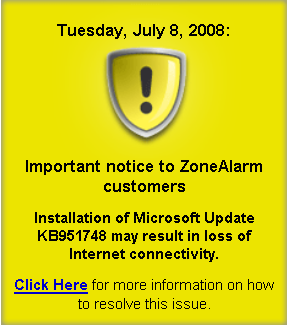 ZA_KB951748_notice