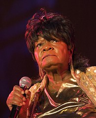 Koko Taylor 2 (bigoaxblues) Tags: park winter red music chicago guy ford college festival pie t drums james model king branch otis slim little bell guitar live grant magic johnson blues duke accordion columbia buddy sugar chick lynn saxaphone barbara cotton clay taylor johnny legends billy ronnie rogers harp bb blake holloway eddy cicero thechief koko lonnie buckwheat plas harmonica brooks clearwater zydeco littlefield ealy desanto lurrie theodis robbilard