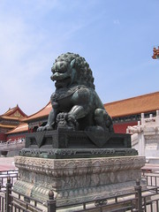 China-0102