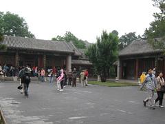 China-0380