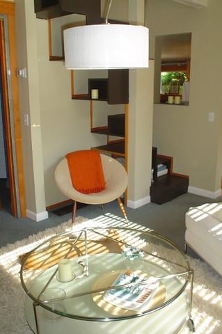 Pre Wood Floor Project