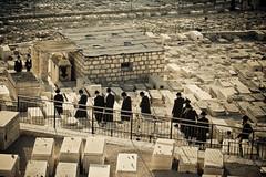 Mount of Olives (Didier Jouret) Tags: cemetery grave religious israel graf jerusalem prayer religion praying middleeast didier jew jews jeruzalem gebed geloof mountofolives joden kerkhof jood mountolives middenoosten olijfberg jouret didierjouret jodendom israelholidayvakantiemiddenoosten