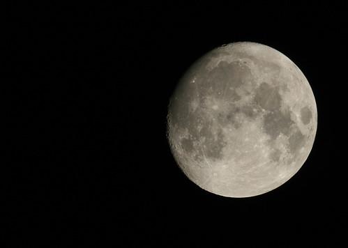 Moon-Prime_web