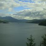 Lochcarron thumbnail