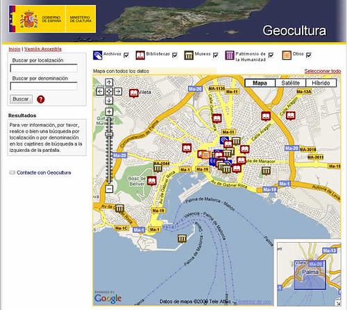 geocultura