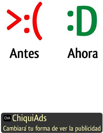 ChiquiAds