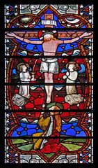 Sanguinis Christi