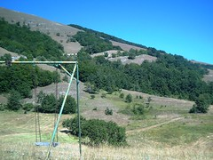 Abbandono (Birnardo) Tags: italia montagna lazio agriturismo rieti cittareale salveanatureza birnardo vallefalacrina bomboetosky