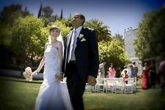 S + K Wedding