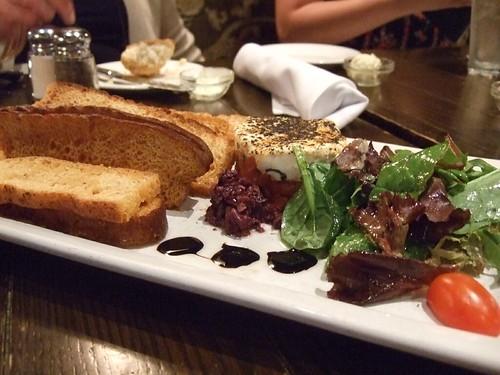 Devon Seafood Grill (1)