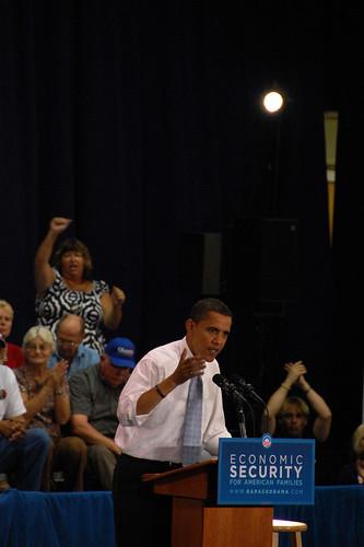 vertical_obama_0170