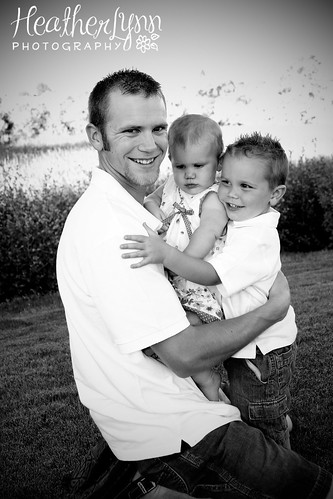 Stuart Family Portraits 342
