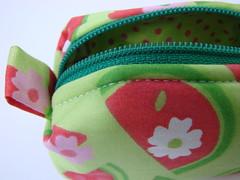 Melancias (Amoreira Acessrios Artesanais) Tags: handmade artesanato craft melancia criar portamoedas