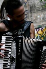 All a Blur (exoskeletoncabaret) Tags: mill oregon graffiti accordion magpie vernonia vintagepunk anachrotechnofetishism anarchotechnofetishism