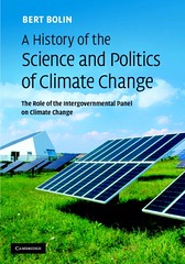 [ebook] A History of the Science and Politics ...