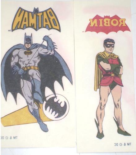batman_70argentinatattoo.jpg