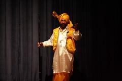 cssm10 (Charnjit) Tags: india kids dance newjersey indian culture celebration punjab pha cultural noor bhangra punjabi naaz giddha gidha bhagra punjabiculture bhanga tajindertung philipsburgnj