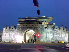 20070430779 (ikutaro) Tags: trip korea suwon