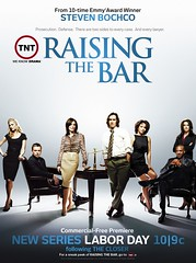 raising_the_bar_xlg