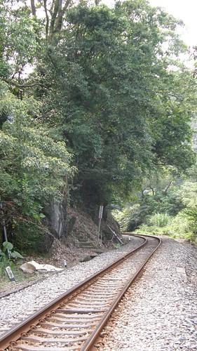 83.平溪線鐵路 (1)