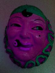 Bad clown images